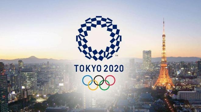 Извадиха Русия от Олимпиадите в Токио и Пекин