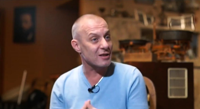 Собственик на ресторант в София храни бедни и бездомни хора
