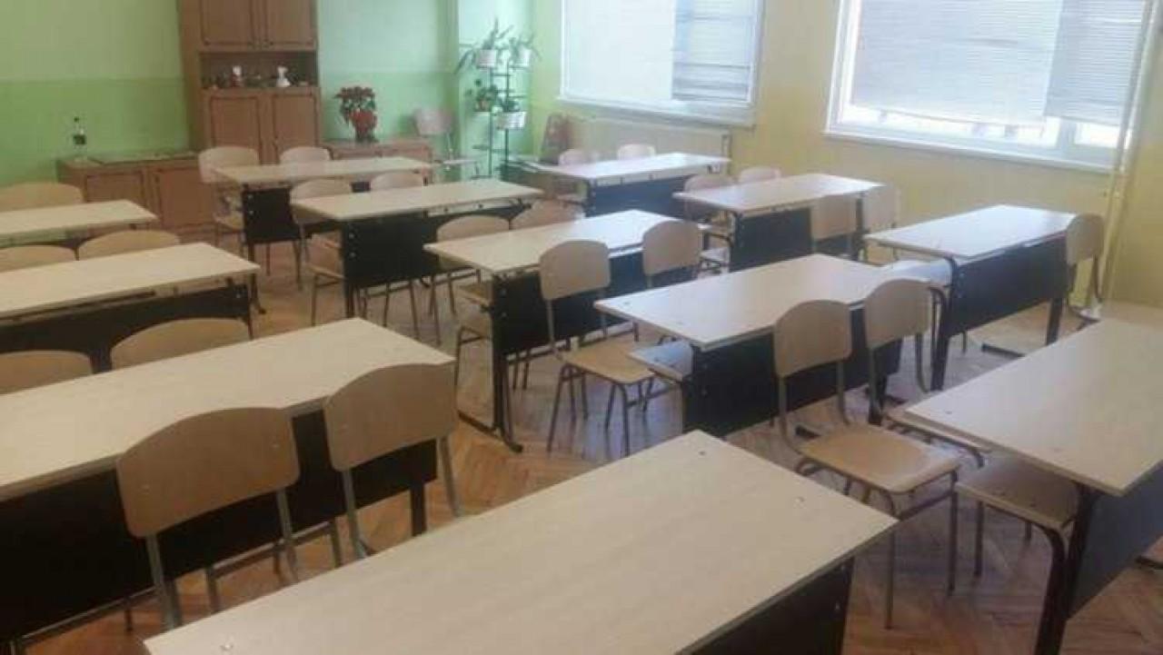 Обявиха грипна ваканция във Варна! Учениците се връщат на училище на 9-и март!
