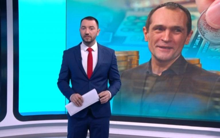 Божков пред БТВ: Страх ме е да се върна в България, чувствам се застрашен за живота си
