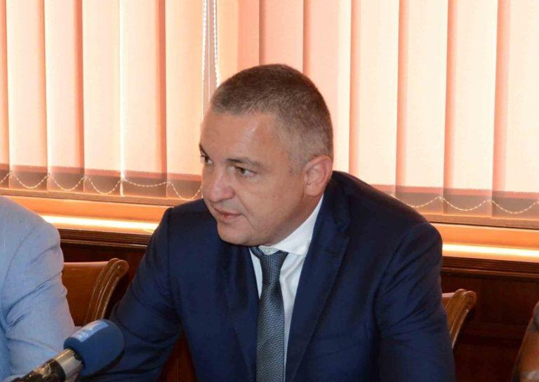 В проектобюджет 2020 на Варна: Ударен бюджет за образование – 154 млн. лв., готови проекти за 4 детски градини