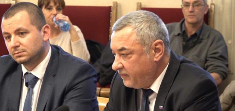 Депутатите забраниха частните лотарийни игри