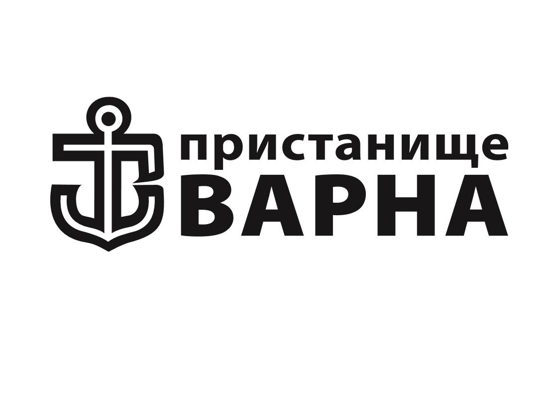 Заради силния вятър пристанището във Варна е затворено