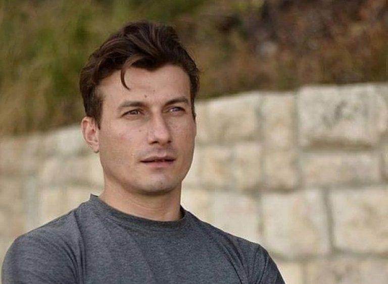 7 г. затвор за убиеца на балетист във Варна
