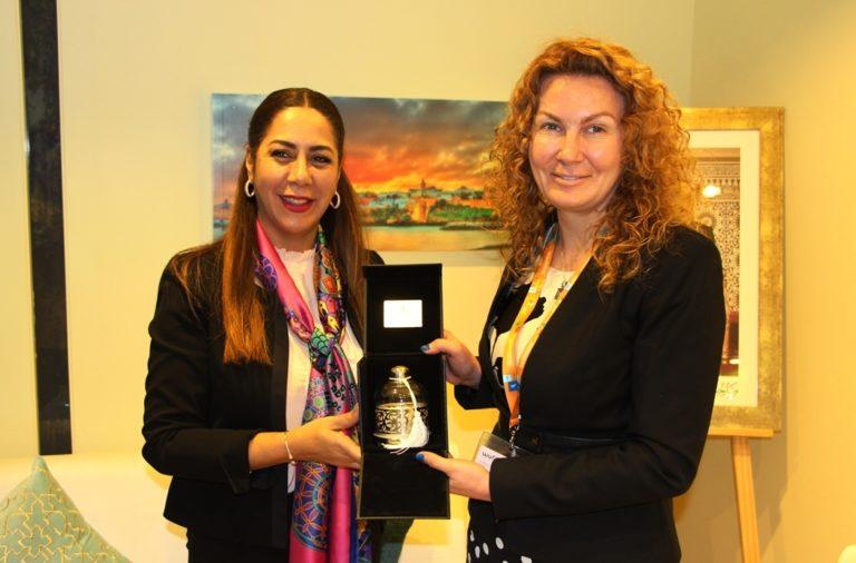 България и Мароко с готовност за развитие на сътрудничеството в областта на градската и жилищна политика