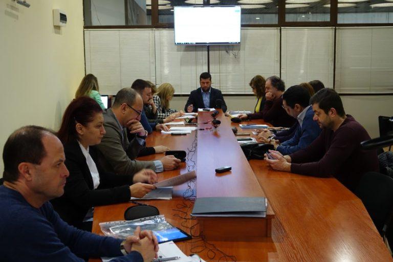 4,2 млн. лв. приходи от туристически данък очаква Община Варна през 2020 г.