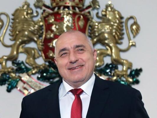 Бойко Борисов: Към днешна дата няма нито един доказан случай на коронавирус в България