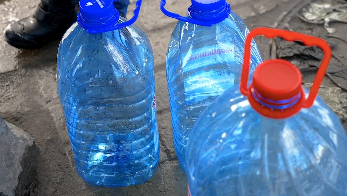 Хиляди варненци без вода утре вечер