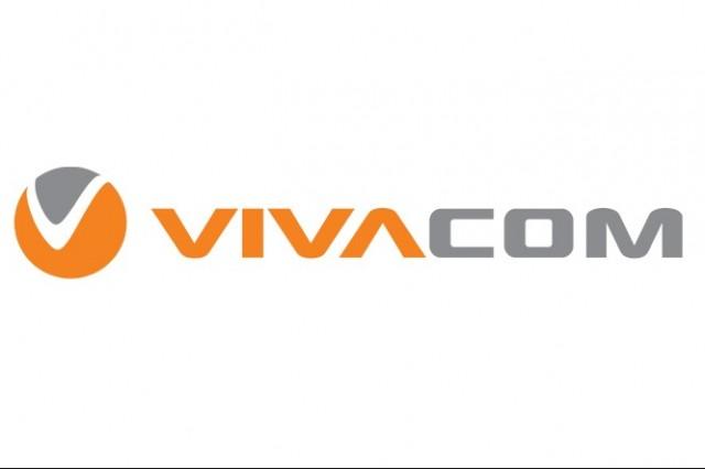 VIVACOM и United Group даряват 900 000 лв. на Министерството на здравеопазването за справяне с COVID-19