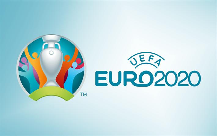 Евро 2020 се отлага за лятото на 2021 г