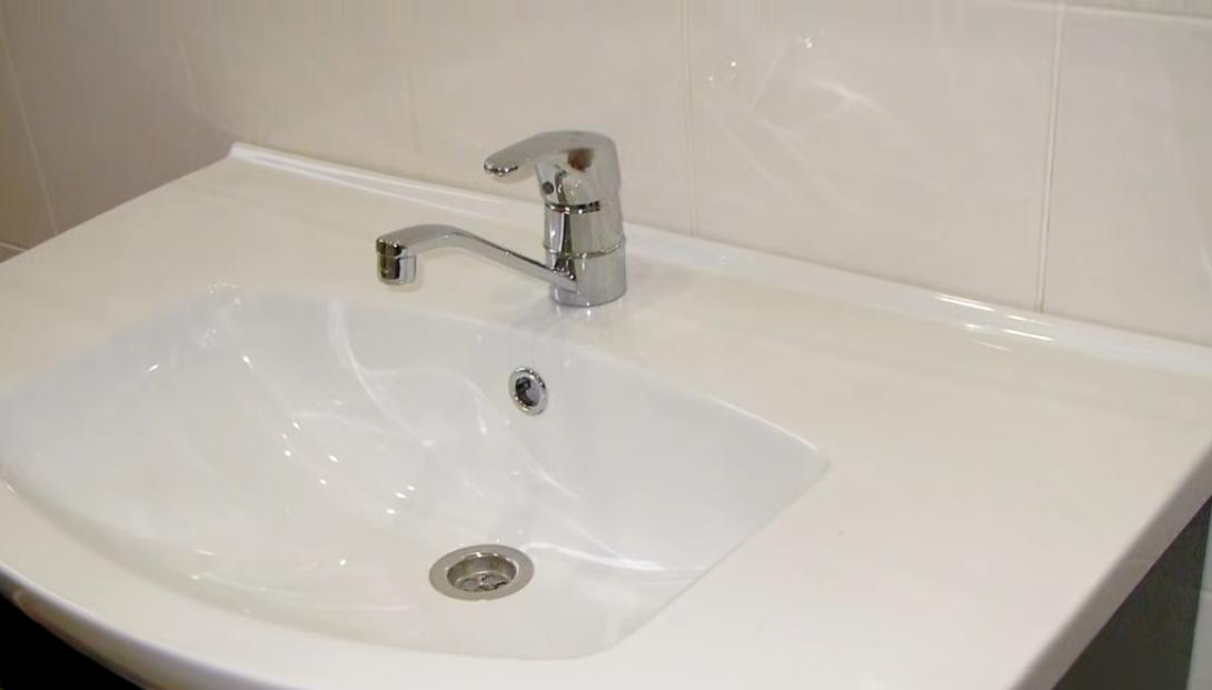 Ето къде няма да има вода във Варна днес