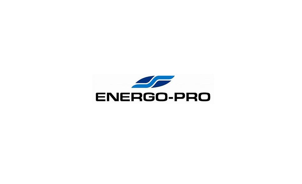 Енерго-про преустановява плановите прекъсвания по мрежата на Електроразпределение Север