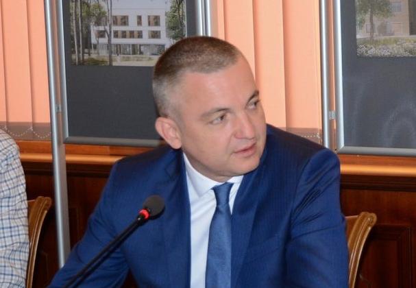 Портних: Има една положителна проба във Варна, изпратена е за втори тест в София