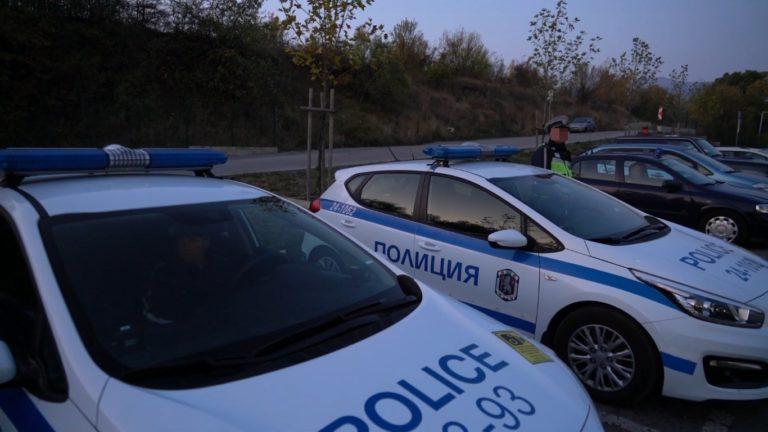 Четири са случаите на нарушена домашна карантина днес във Варна и областта