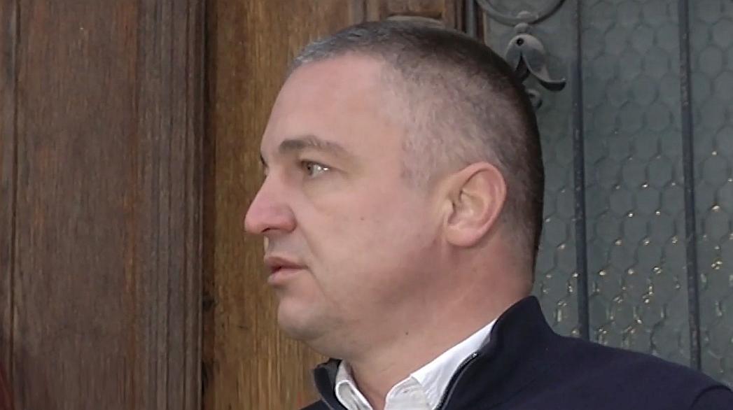 Кметът Портних: Новите два случая на COVID-19 във Варна са на хора, пристигнали от Австрия и Испания