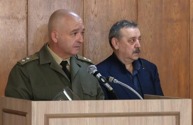 190 е общият брой на потвърдените случаи на COVID-19 в България