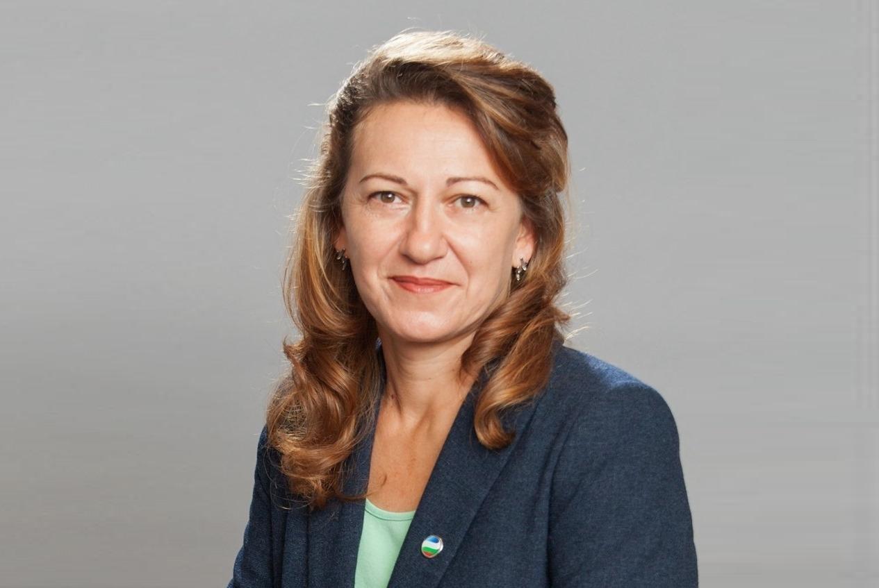 Стела Николова: Внесохме предложение да се подпомогнат пострадалите от блок 302 във Владиславово