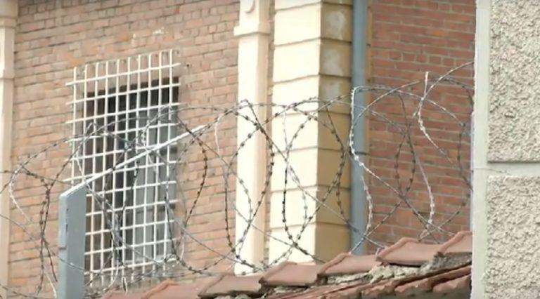 Брутално сексуално насилие над жена в Девня, извършено от затворник в домашен отпуск