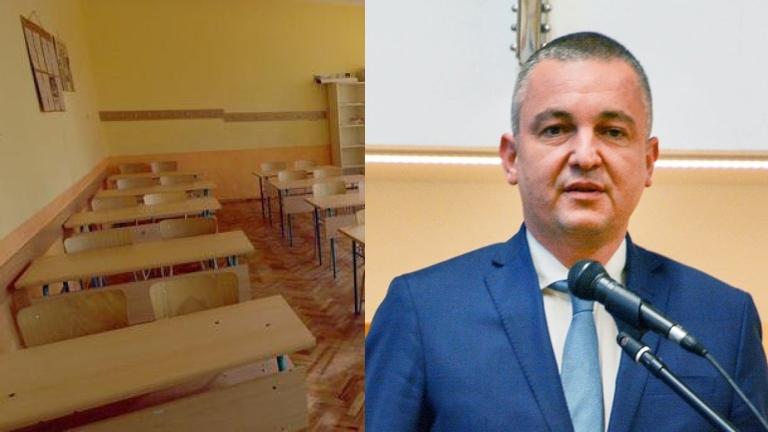 Кметът издаде заповед за още два дни ваканция на територията на община Варна
