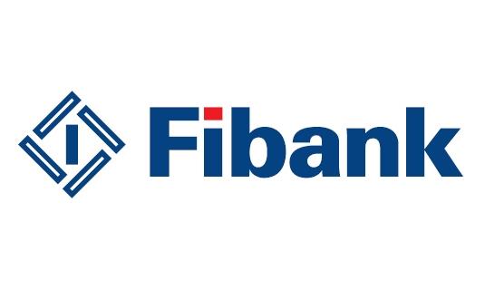 Клиентите на Fibank ще могат да отлагат плащания по кредити