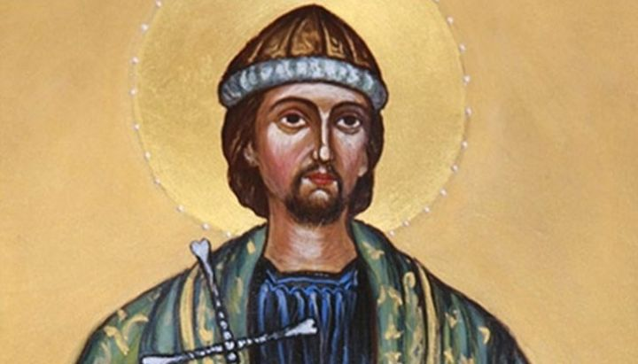 На 28-ми март имен ден празнуват Боян, Бояна Боянка, Бойка, Бойко, Боко, Албена