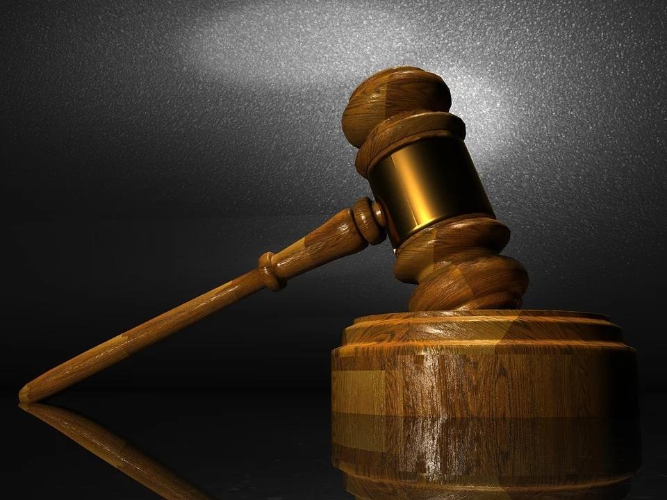 Доживотна присъда за 58-годишен мъж, удушил приятелката си