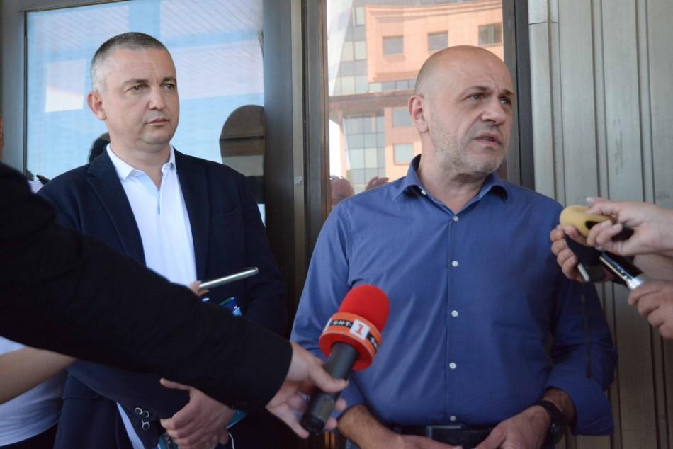 Варна – с два модела за развитие през новия програмен период