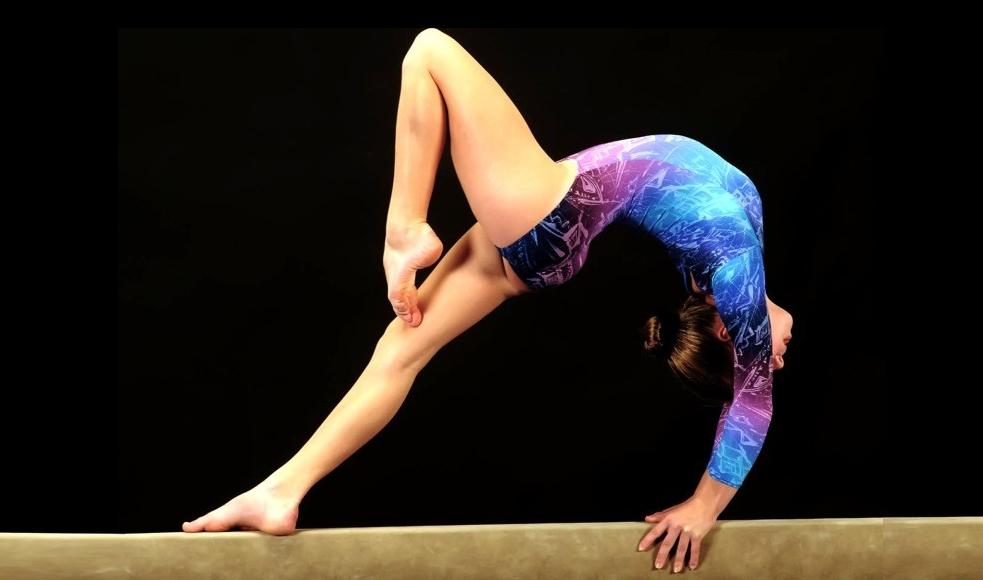 Над 300 състезатели участват в турнир по художествена гимнастика във Варна