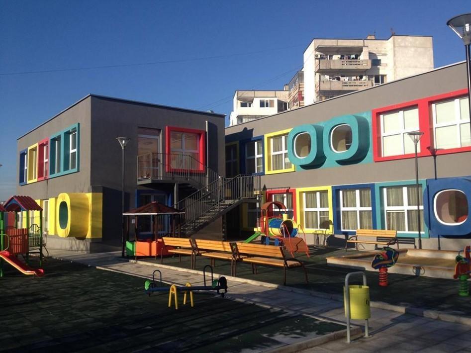 Община Варна ще строи детски градини и ясли с нови 679 места