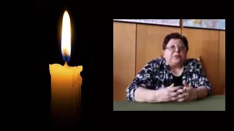 COVID-19 погуби преподавателка от ИУ-Варна и съпруга и