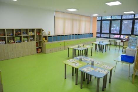 Община Варна предлага увеличаване на срока за отсъствия за децата от предучилищна възраст