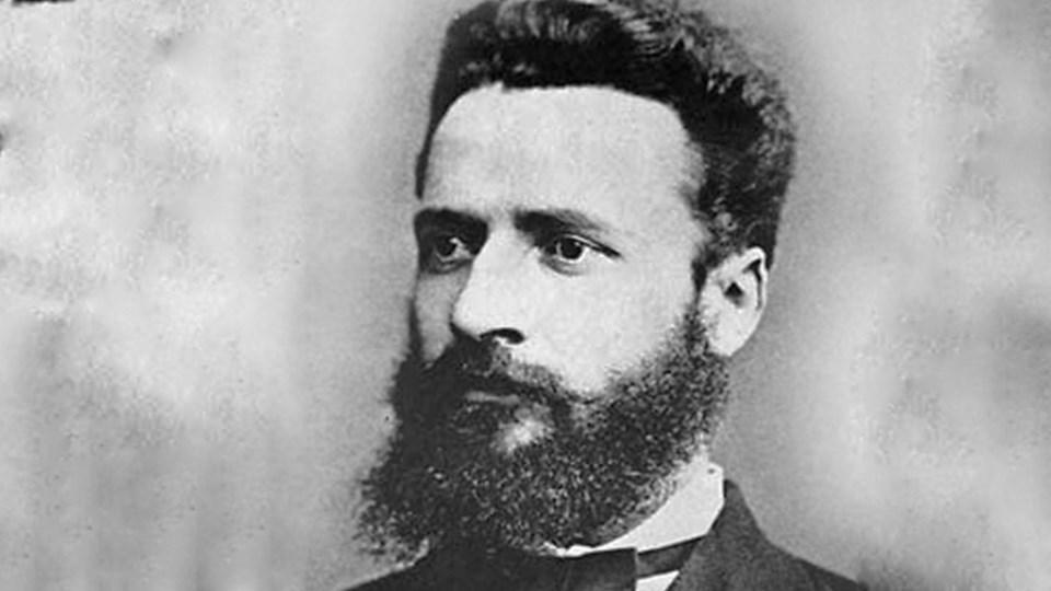 Честваме 173 години от рождението на Христо Ботев