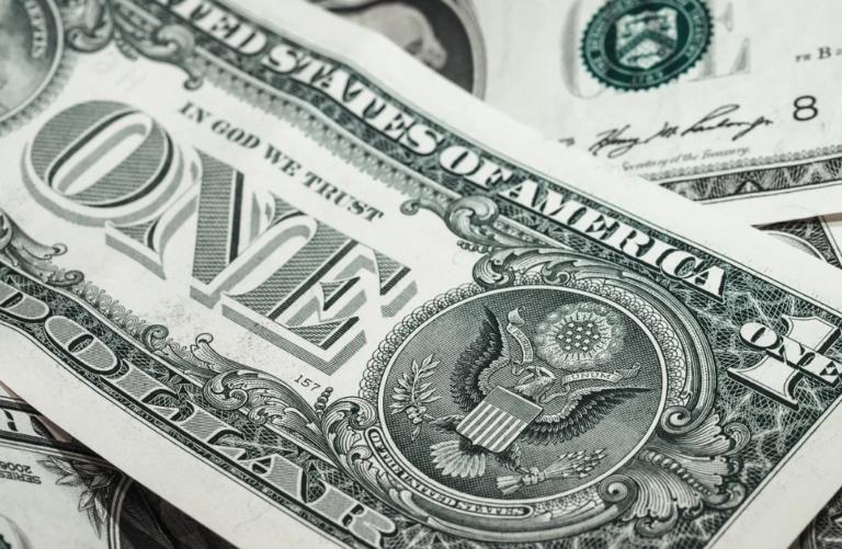 Арест за мъж, опитал да обмени фалшива валута в Девня