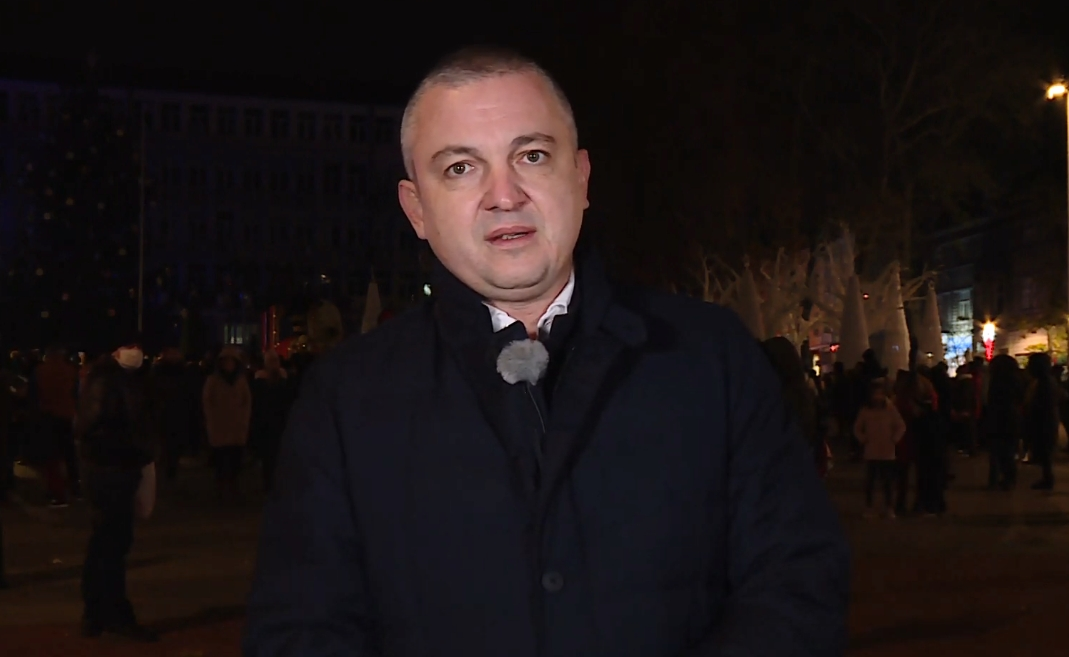 Избраха кмета на Варна за председател на Регионалния съвет за развитие на Североизточен регион