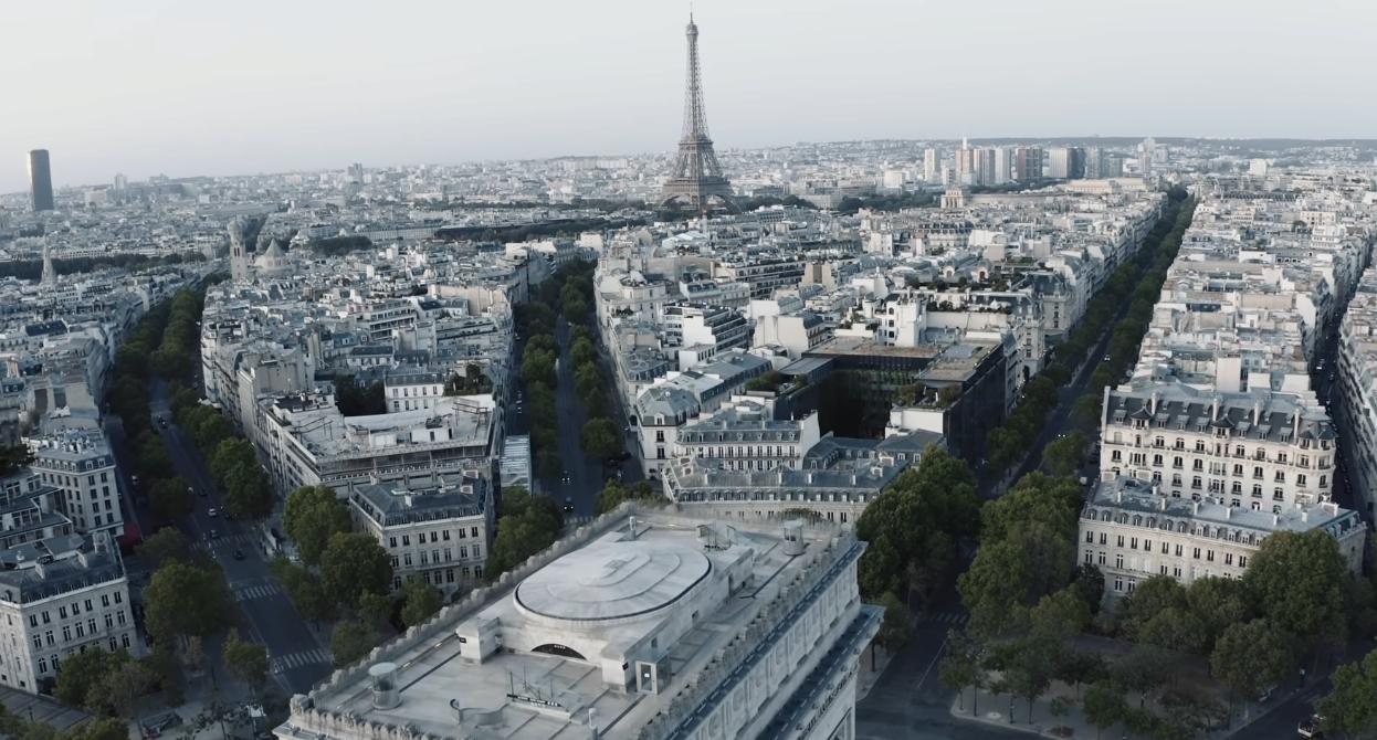 Франция въвежда изискване за отрицателен PCR-тест