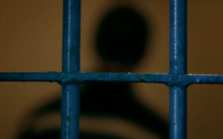3 г. и половина затвор за Алексей Навални
