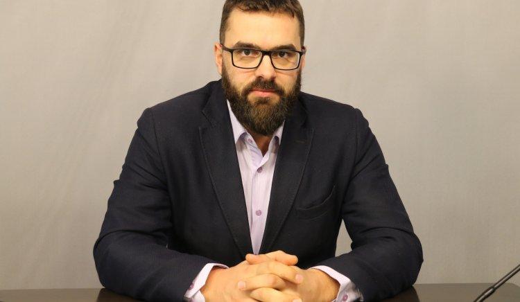 Стоян Мирчев, БСП: Екологията е приоритет в програмата на БСП