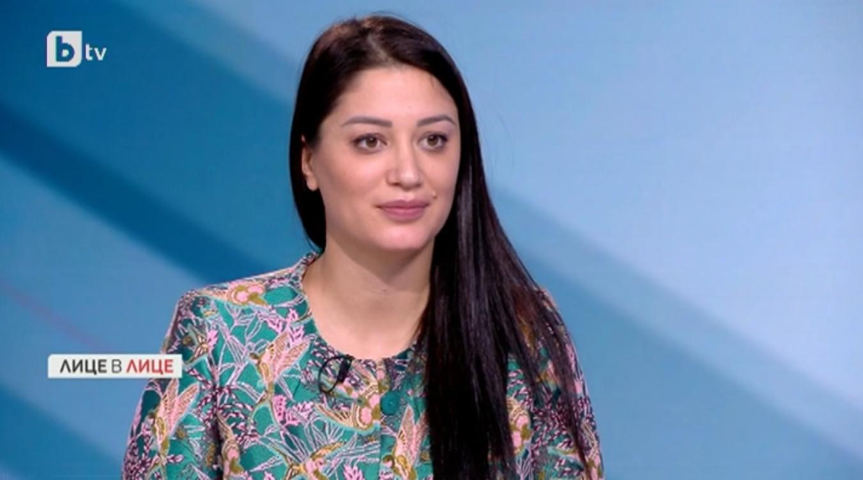 Социологът Евелина Славкова: Антиваксърите в България са около 1 млн. души
