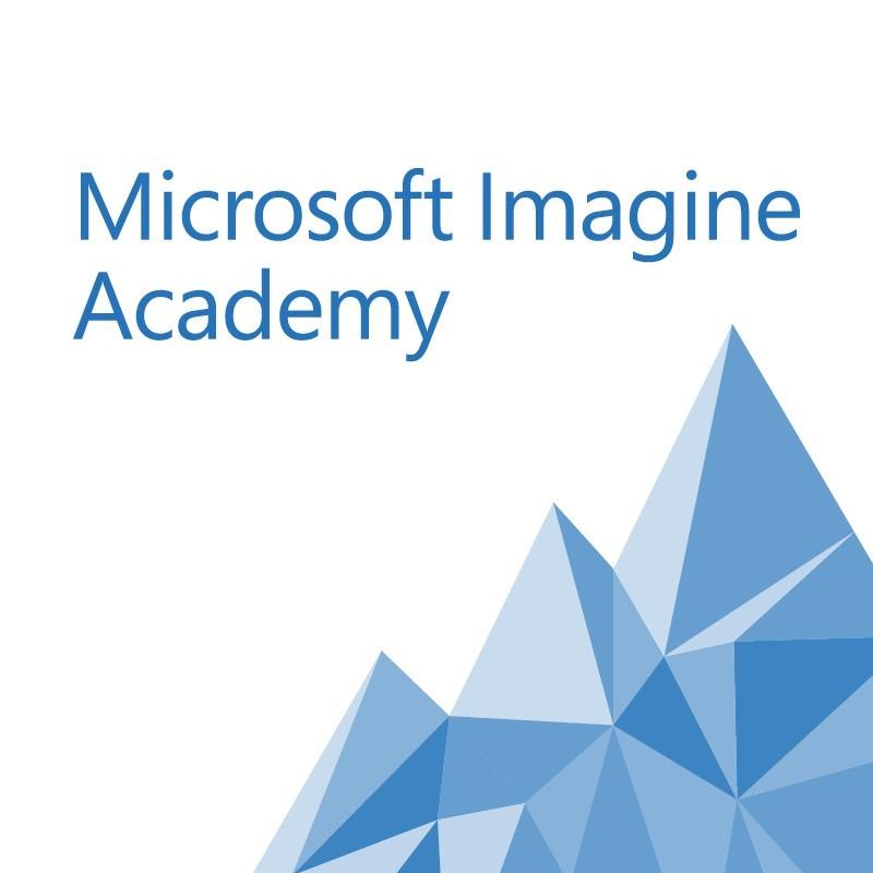 Първата в страната Microsoft Академия е създадена в Технически университет – Варна