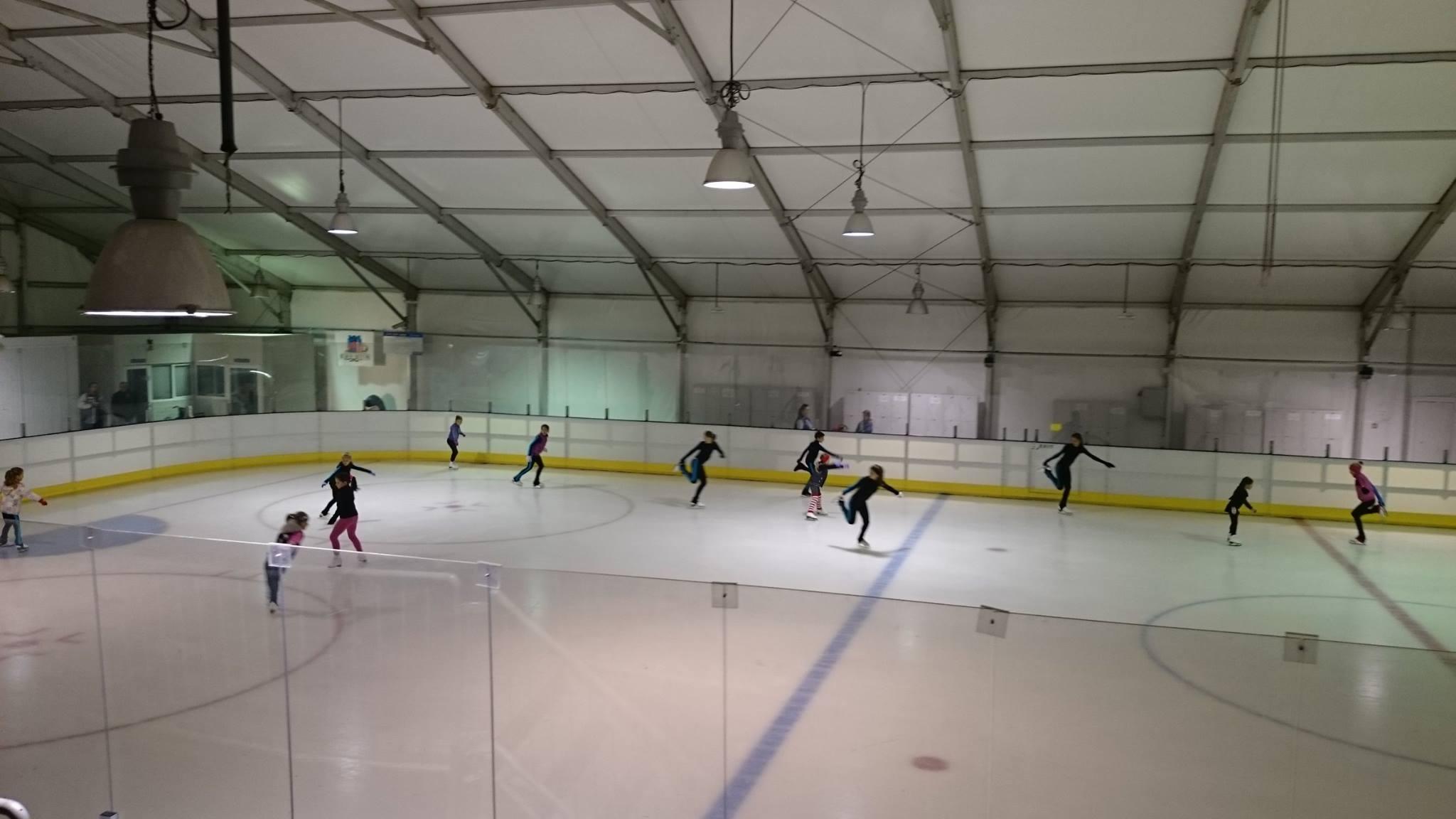 """Организират спортен празник """"Зимно предизвикателство 2021"""" в четвъртък"""