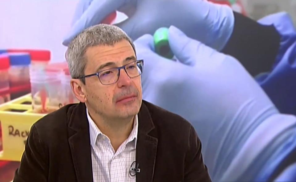 Защо някои държави няма да поставят ваксината на AstraZeneca на възрастни