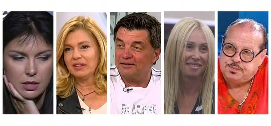 ВМРО: Кристина Димитрова, Искрен Пецов и агент Тенев също влизат в листите ни като гражданска квота