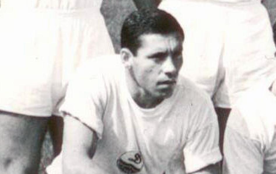 """Легендата на """"Дунав"""" Стоян Маринов – Чаната почина на 79 г."""