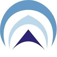 Канят фирми на българо-казахстански бизнес форум