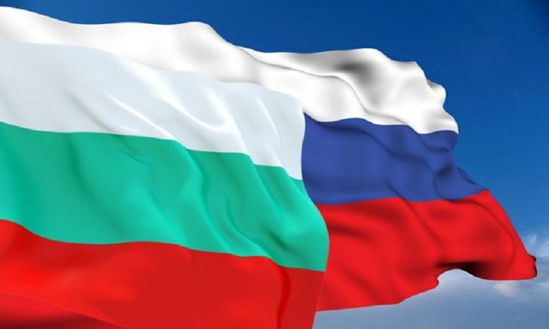 МВнР обяви двама руски дипломати за персона нон грата