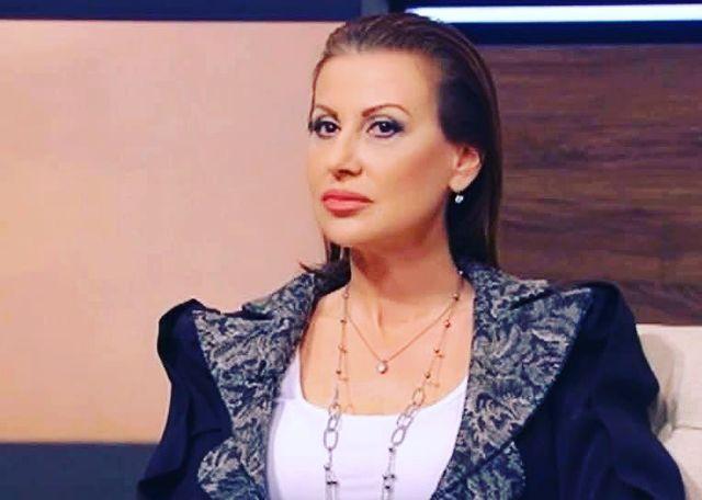 Илиана Раева пребори коронавируса: Повярвайте, коварен е!