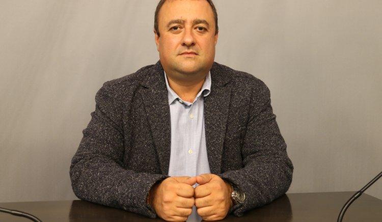 Иван Иванов, БСП към премиера: 2 милиона българи живеят на прага на бедността, а Вие си напълнихте чекмеджето