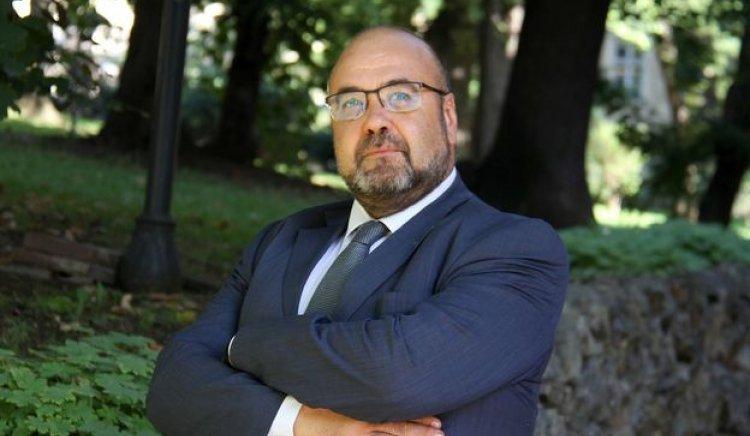 """Пламен Милев, БСП: Моделът на ГЕРБ """"как да сложим бизнеса под контрол"""" пречи на Томислав Дончев да проумее, че може да се управлява и с грижа за хората"""