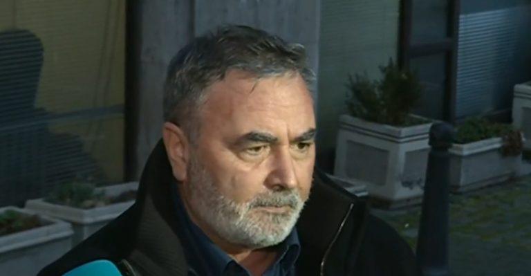 Кунчев: Сега е моментът и за национално решение