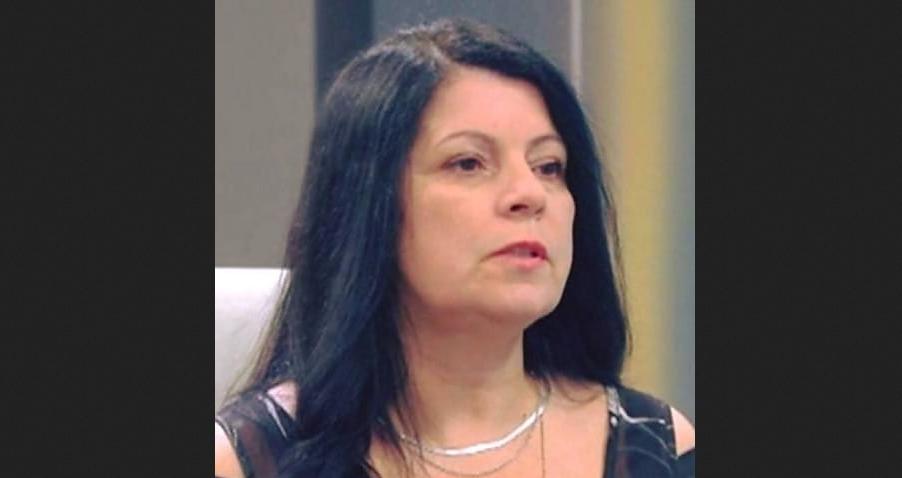 Пенка Георгиева: Г-н Министър, оставете лекарите да ни лекуват и престанете да плашите хората